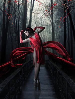 Dance With Me Original