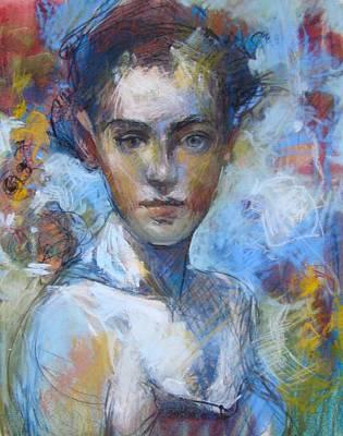Dancer Original by Tonja  Sell