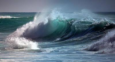 Dangerous Surf Original