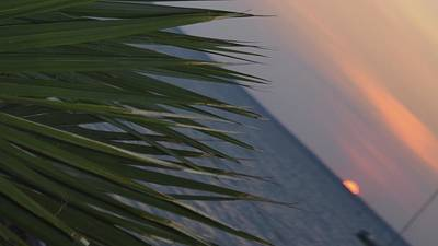 Photograph - Fannie Bay Sunset 1.6 by Cheryl Miller
