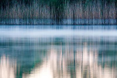 Photograph - Dawn by Levente Tavaszi