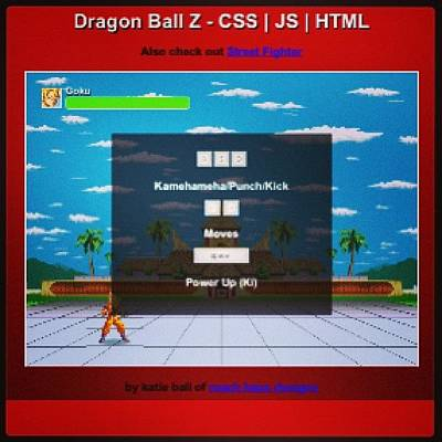 Javascript Wall Art - Photograph - #demo At  #http://bit.ly/dbz-css  #dbz by Katie Ball