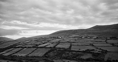 Dingle Ireland Original by Hugh Smith