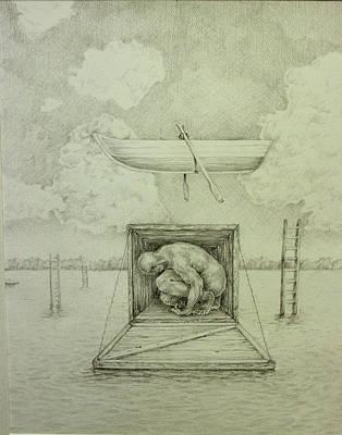 Dogma Art Print
