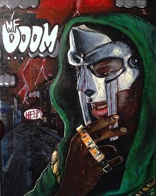 Doom Original