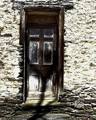 Door 3769 Original