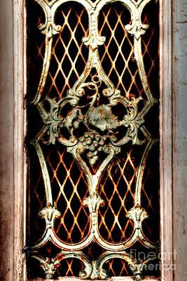 Door Decor Original