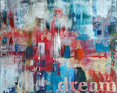Dream Original