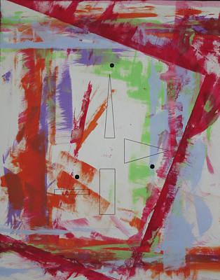 Dream69113 Original by Elle Nicolai