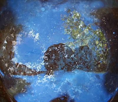 Photograph - Dreams #079 by Viggo Mortensen