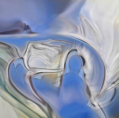 Photograph - Dreams #062 by Viggo Mortensen