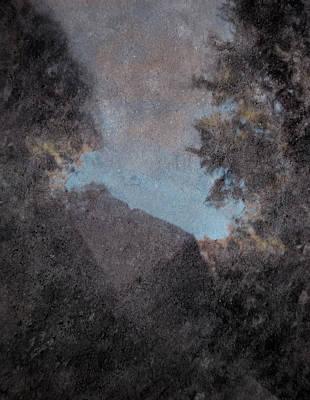 Photograph - Imagination #027 by Viggo Mortensen