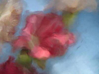 Photograph - Bring Me Home by Viggo Mortensen