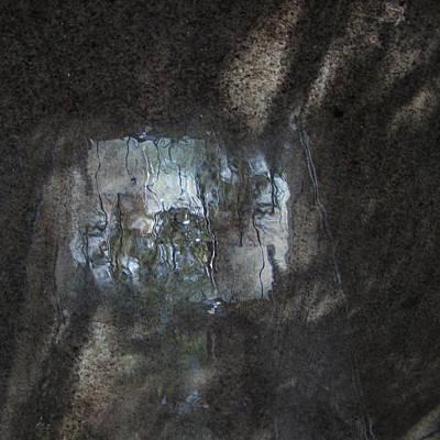 Photograph - Dreams #076 by Viggo Mortensen