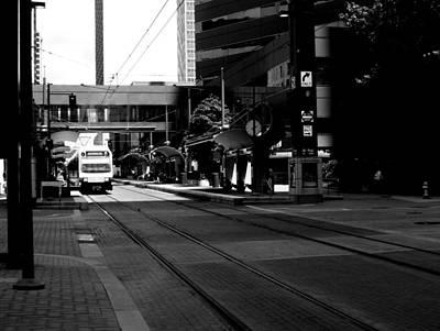 Dry Downtown Dallas Original