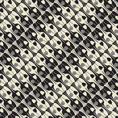 Duality Digital Art - Dualism  by Igor Kislev
