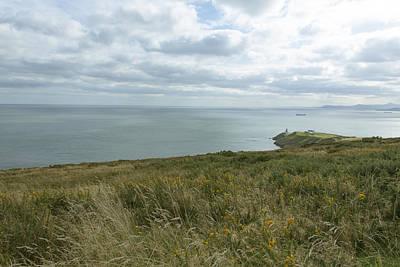 Photograph - Dublin Bay by Pro Shutterblade