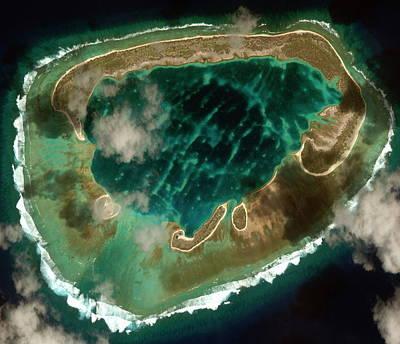 pitcairn island prints fine art america