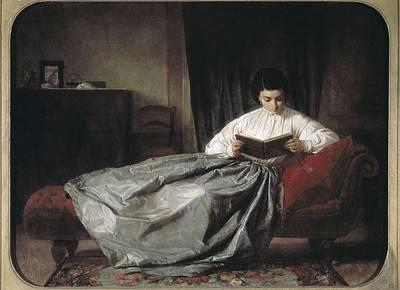 Revised Photograph - Duran I Riera, Josep 1849-1928 by Everett