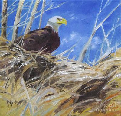 Eagles Nest Original