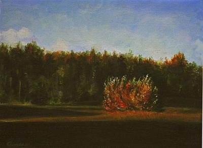 Early Autumn Original