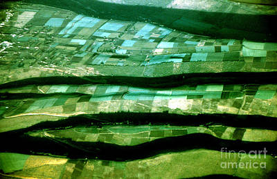 Photograph - Ecuador Patterns by Eva Kato