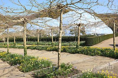 Eden Spring Garden Original