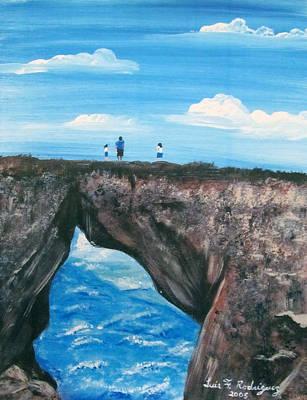 Isabela Paintings | Fine Art America