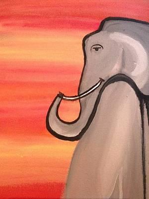 Elephant Original by Oasis Tone