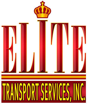 Digital Art - Elite Logo by Ric Bascobert