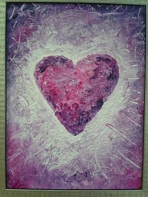 Energy Of Love Original