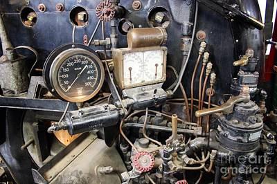 Engineer's Life Original