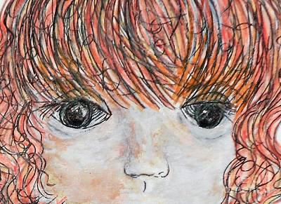 Sean - Eyes of Innocence by Eloise Schneider Mote