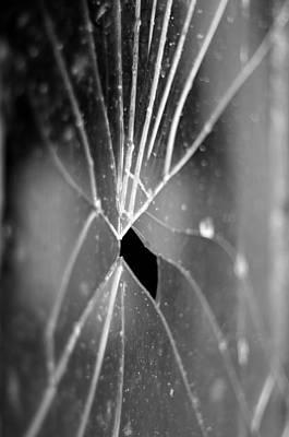 Photograph - F1.4 by Brian Duram