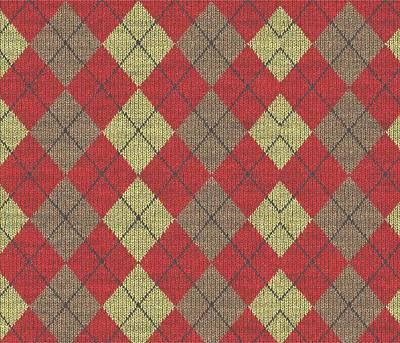 Stone Photograph - Fabric Patterns by Navin Joshi