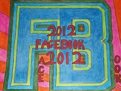 Facebook Original