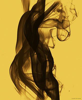 Ice-t Digital Art - Faire L Amour C1 by Sir Josef - Social Critic -  Maha Art