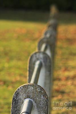 Fence Original
