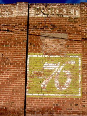 Edward G. Robinson Wall Art - Photograph - Film Noir Edward G. Robinson Barbara Stanwyck Billy Wilder Double Indemnity 1944 Market Florence Az  by David Lee Guss