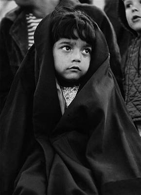 Beastie Boys - Film noir Jean Simmons Robert Mitchum RKO Angel face 1953 child spectator Tucson Arizona  by David Lee Guss