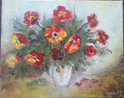 Flori Original