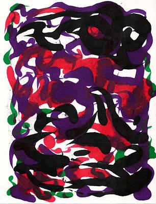 Flow Original by Ian Smith