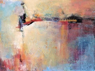Fly Away Original by Karen Hale