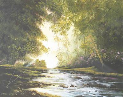 Forest River Original