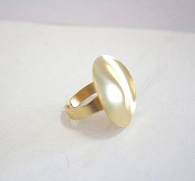 Adjustable Ring Jewelry - Free Shipping Idit Stern Sunlight Ring by Idit Stern