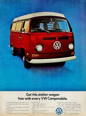 Photograph - Free Wagon by Benjamin Yeager