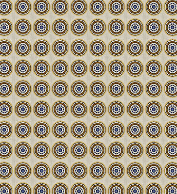 Photograph - Friendship Pattern Small by Susan Leggett