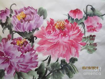 Fun030914-529 Art Print