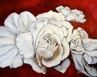 Gardenia 11 Original