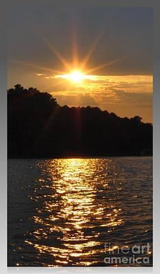Gaston Lake Original